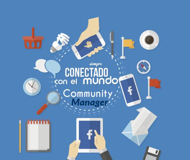 Flyrs Encanbezado 2015 - Community manager