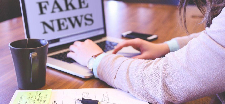 fake-news-TemaLos Fake news y su incidencia en la comunicación ambiental